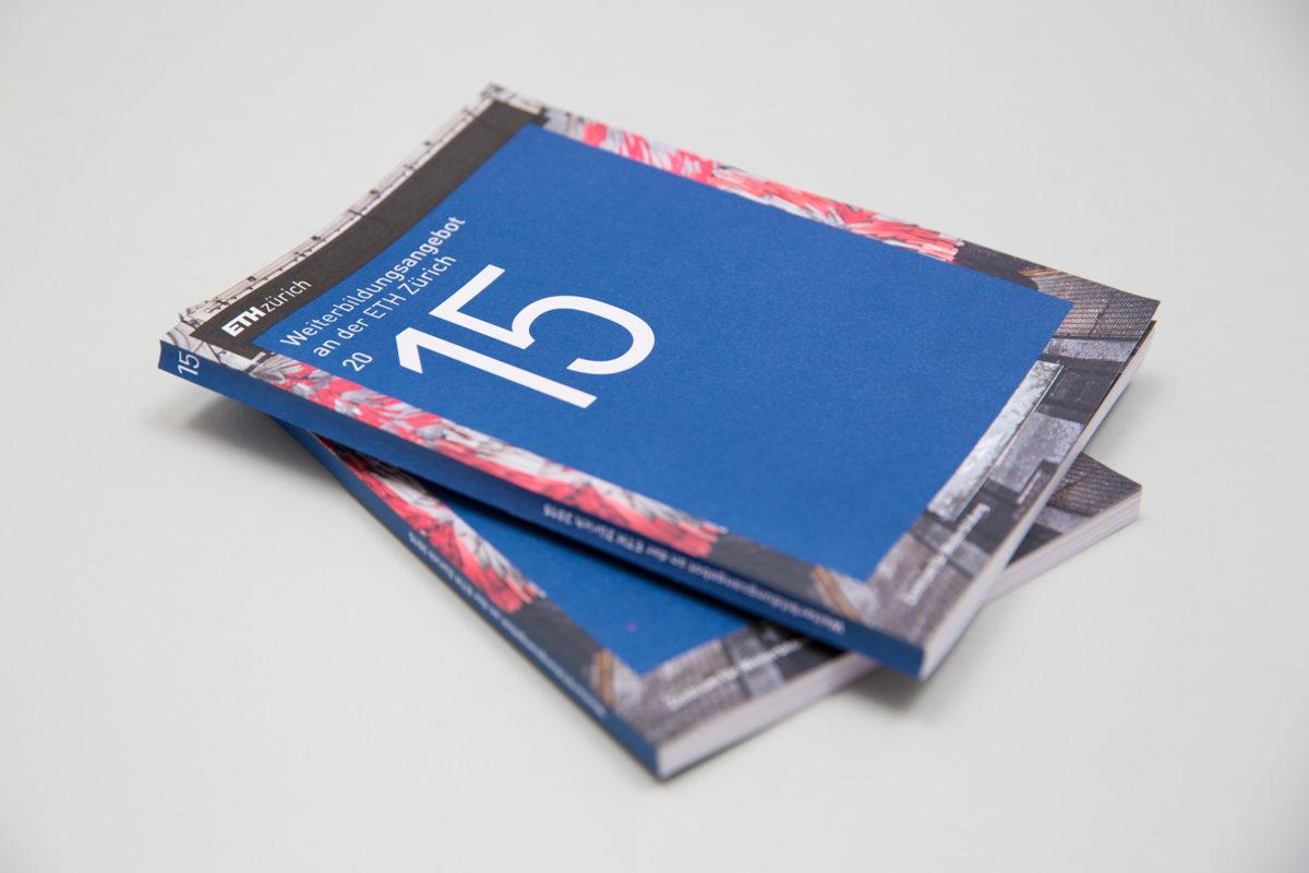Fotografie no flum z rich for Weiterbildung design